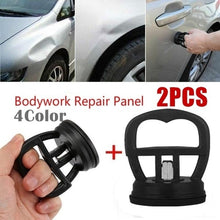 Load image into Gallery viewer, Dent Puller Bodywork Repair Panel Screen Open Universal Remover Carry Tools