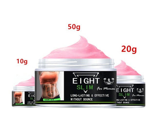 10/20/50g  Effective Powerful Men Women Muscle Stronger Cream Anti Cellulite Fat Burning Slimming Cream for Weight Loss