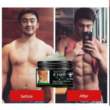 Load image into Gallery viewer, 10/20/50g  Effective Powerful Men Women Muscle Stronger Cream Anti Cellulite Fat Burning Slimming Cream for Weight Loss