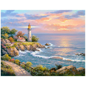 5D Full Drill Diamond Paintings 5d Diamond Puzzle 5d Full Diamond Painting