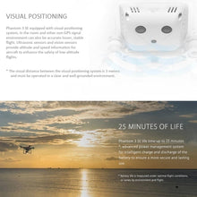 Load image into Gallery viewer, 2020 New GPS Remote Control Drone Quadcopter UAV with 1080P HD FPV 120¡ã Wide-angle Camera + Optical Flow Positioning + V-Sign + Gesture Video + Real-time Transmission + Long-term Flight + Gravity Sensing