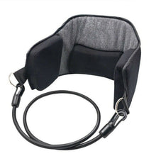 Load image into Gallery viewer, For Neck Pain Relief Support Massager Cervical Traction Device Stretcher New
