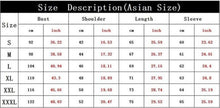 Load image into Gallery viewer, Hot spring and autumn men's business casual pullover cotton sportswear fashion suit two