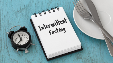 What is Intermittent Fasting and How Can it Help Me Lose Weight?