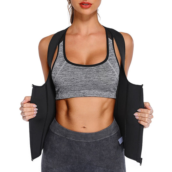 Sculpting Vest Trimmer