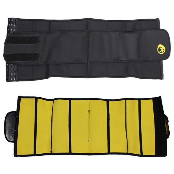 StrapWaist Trimmer - 35% OFF FOR A LIMITED TIME
