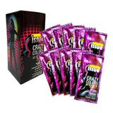 ISSUE TINTURA CRAZY COLOR 47 GR -FUCSIA-