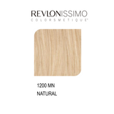 REVLON COLORSMETIQUE CREMA GEL 1200MN NATURAL 60ML.
