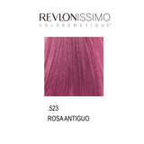 REVLON COLORSMETIQUE CREMA GEL 523 ROSA ANTIGUO 60ML.