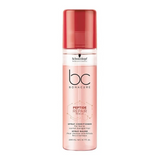 SCHWARZKOPF REPAIR SPRAY ACONDICIONADOR 200 ML
