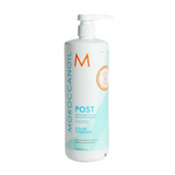 MOROCCANOIL COLOR COMPLETE POST MASCARA 1000ML