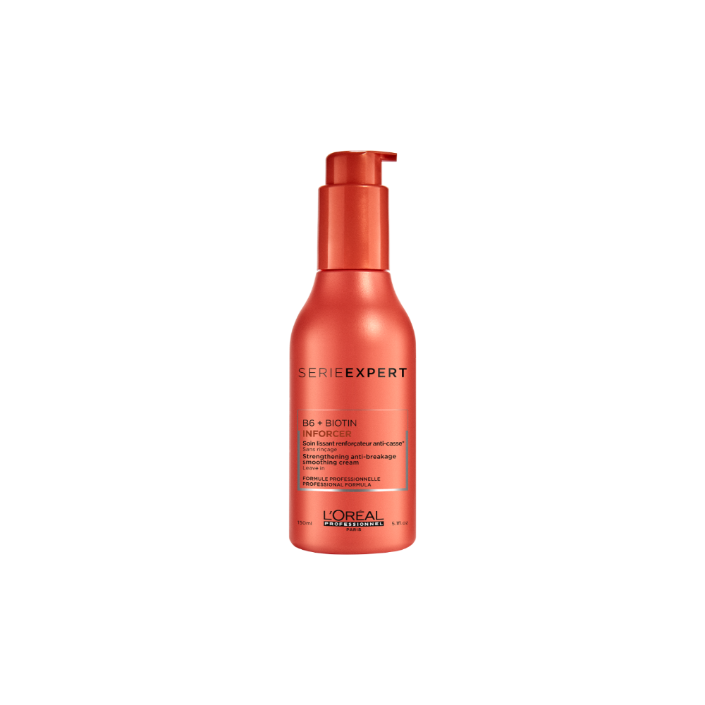LOREAL INFORCER LEAV IN 150ml -22302