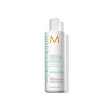 MOROCCANOIL HYDRATION ACONDICIONADOR 250ML