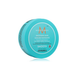MOROCCANOIL SMOOTH MASCARA 250ML