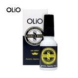 OLIO BARBERIA SERUM E BAFFI 35ml