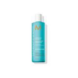 MOROCCANOIL HYDRATION SHAMPOO 250ML