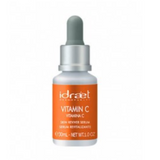 IDRAET VITAMINA C SERUM PROFESIONAL 30ml -10591