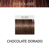 SCHWARZKOPF TINTURA IGORA ROYAL 6,65 Marron Rubio Oscuro Marron Dorado 60 ML