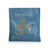 BONMETIQUE  Polvo decolorante Formula italiana x 700 gr