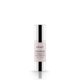IDRAET PORE REFINER CREMA ANTI-IMPERFECCIONES 30ml -11468-