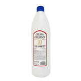 SILKEY CREMA 30 VOLUMENES 900ML.