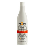 YELLOW REPARADOR SHAMPOO 500ML