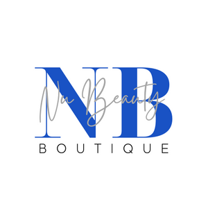 Nu Beauty Boutique