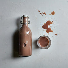 Load image into Gallery viewer, REFILL SOYA CHOCO MYLK (DELIVERY)