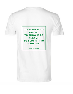 To Grow T-Shirt