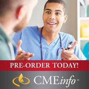 43rd Annual Intensive Review of Internal Medicine 2020 | Medical Video Courses.