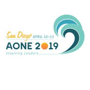 AONE 2019 Annual Meeting (ANOL) | Medical Video Courses.
