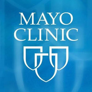 Mayo Clinic Online General Cardiology Board Review 2018-2019 (Videos+PDFs) | Medical Video Courses.