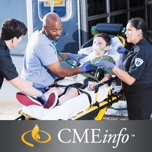 Pediatric Emergency Medicine Board Review 2016   Medical Video Courses.