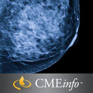UCSF Breast Imaging 2018   Medical Video Courses.