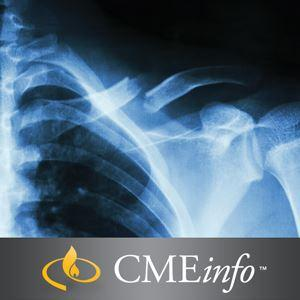 UW Emergency Radiology Review 2019 | Medical Video Courses.