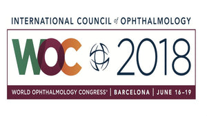 Woc ondemand world ophthalmology 2018 | Medical Video Courses.