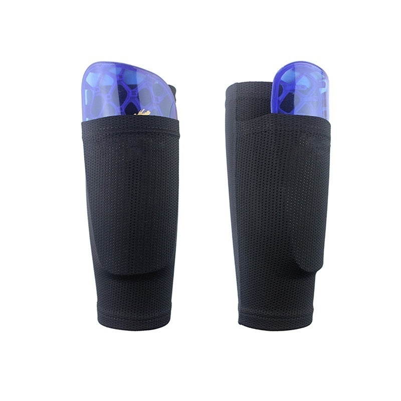 Football Socks Shin Pads Holder Instep Foot Socks Guard Stays Lock Sleeves