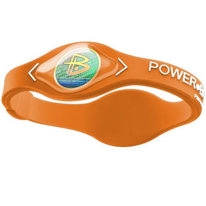 Sports bracelet Power Balance Energy Health Original Bracelet Silicone Hologram Code Sport Wristbands Balance