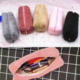 Student Simple Creative Small Fresh Cute Pencil Case