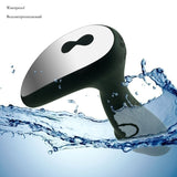 4 Styles Portable Super Comfortable Male Electric Appliance At Home To Release Yourself