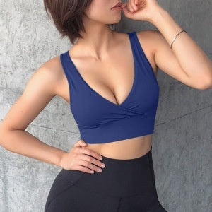 New Arrival Women Fashion Solid Color Crop Tops Plus Size Sleeveless Women Casual Tank Tops Vest Tops Swimwear Tops S-5XL