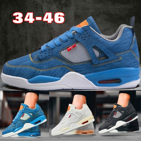 Mens Womens Sneakers Leisure Shoes High Quality Basketball Shoes for Men Sport Shoes Running Shoes Breathable Shoes