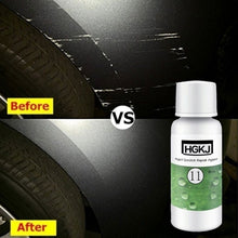 Load image into Gallery viewer, 2019 New Car Scratches Repair Polishing Liquid Wax Paint Scratch Remover Paint Care Scratch Repair Maintenance Wax Paint Surface Coating 20/50ml