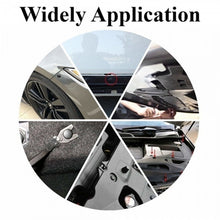 Load image into Gallery viewer, 630pcs/Set Plastic Car Body Push Pin Rivets Car Bumper Repair Fastener Clips+ Screwdriver