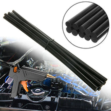 Load image into Gallery viewer, Car Glue Sticks Tools Glue Sticks Paintless Dent Repair Puller Car Body Hail Removal FD