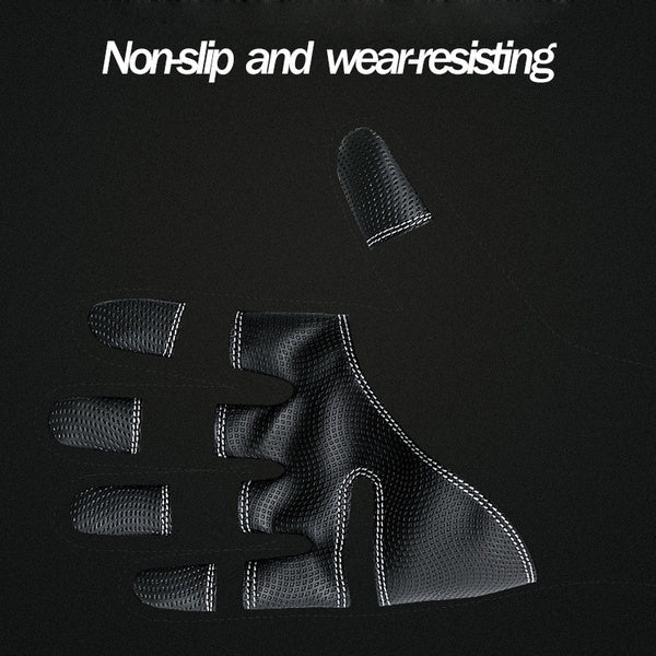 Unisex Winter Fleece Thermal Outdoor Sports Waterproof and Windproof Riding Bicycle Motorcycle Skiing Climbing Touch Screen Gloves