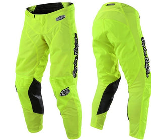 Mountain Bike/cycling Racing Racing Downhill Motorcycle Locomotive Cross-country Trousers Outdoor Sports Trousers
