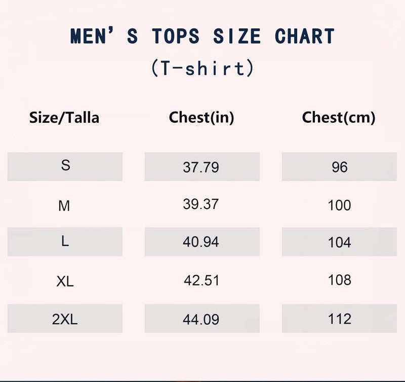 Men's Solid Color T-shirt Casual Slim Fit Long Sleeved Tops