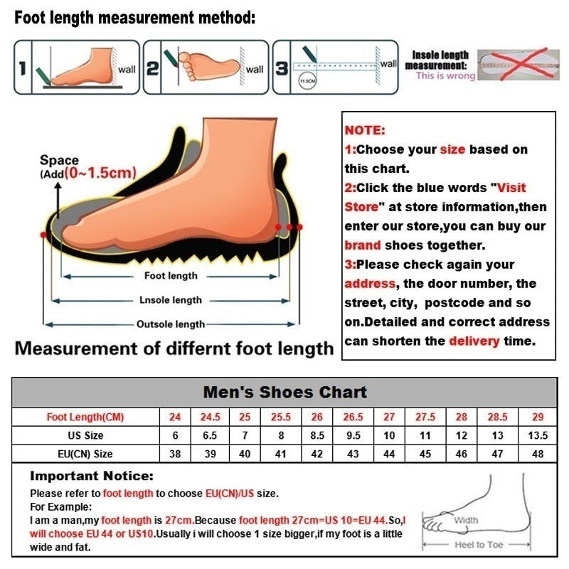 Summer Breathable Men's Casual Shoes Women's Flat Feet Sport Shoes Fashion Sneakers Size 35-47