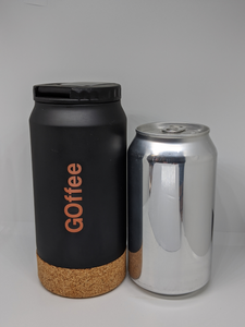 GOffee Cup V2 NEW